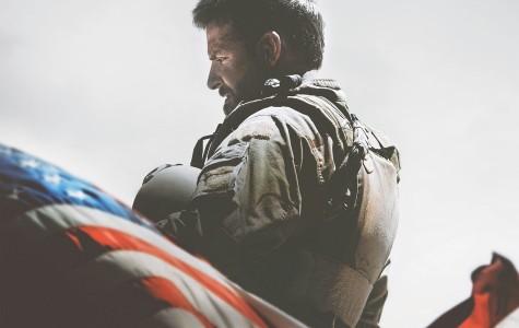 Staff Editorial: American Sniper