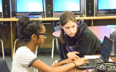 National Mentoring Month: Raising awareness about the importance of volunteer tutoring