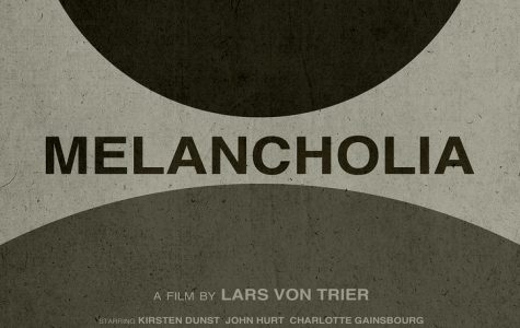 """A journey to another world: """"Melancholia"""""""