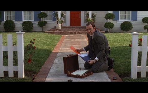 """Great Films on Amazon Prime: """"American Beauty"""" stands the test of time"""