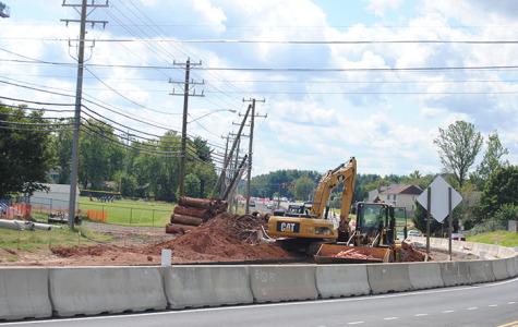 Stringfellow Construction