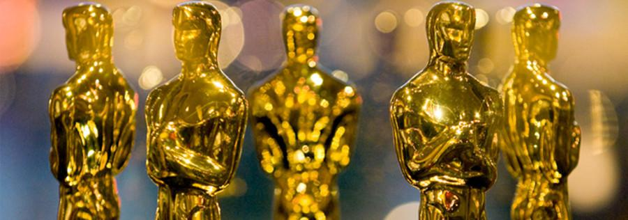 How+relevant+are+the+Academy+Awards+at+this+point%3F