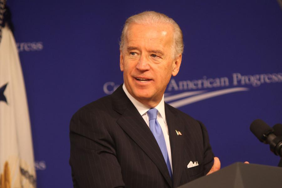 Everybody Likes Joe