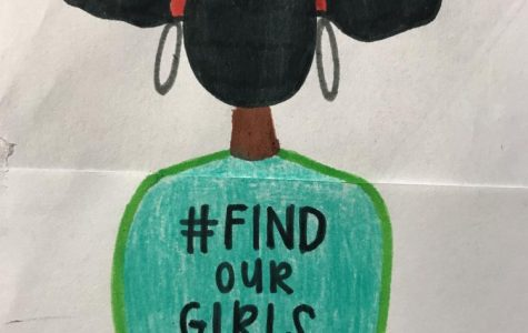 D.C. missing Girls case stresses the disparity in media coverage between races