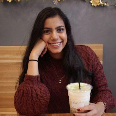 Priya Viswanathan