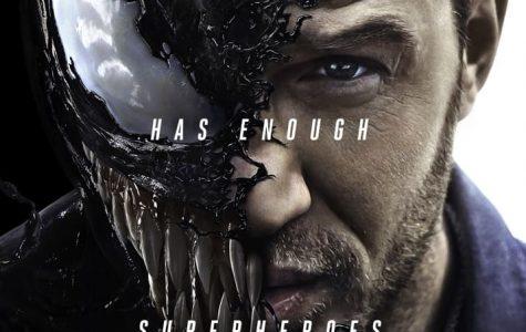 Marvel explores its violent side in
