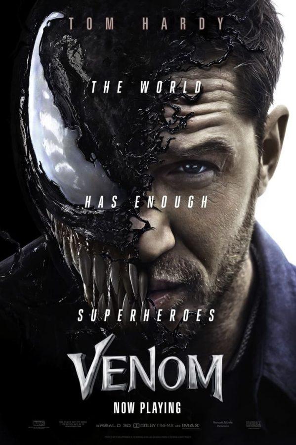 Marvel+explores+its+violent+side+in+%22Venom%22