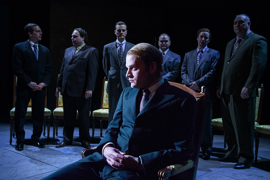 """""""Kleptocracy"""" dives into corrupt history of Russia and relation to modern-day politics"""