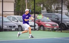 Tennis state champion reflects on high school career