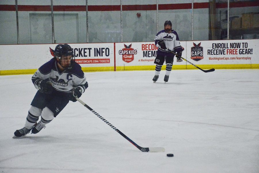 Chantilly+hockey+club+is+eyeing+playoff+success