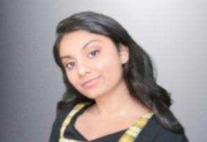 Gayatri Dhavala