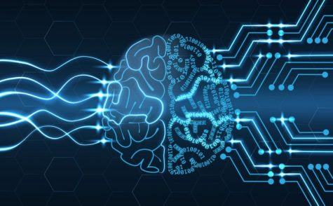 AI models may play significant role in combating COVID-19