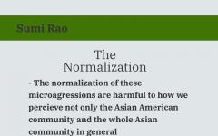 For more information on understanding racism against Asian Americans, visit MedicalNewsToday.com