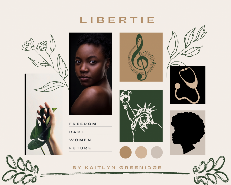 Libertie+by+Kaitlyn+Greenidge