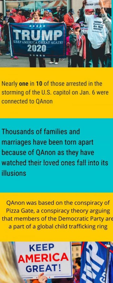 Find more information at Salon, Voanews or The Washington Post.
