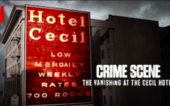 Netflix releases variety of crime documentaries