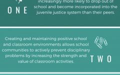 Disciplinary help from the National Center on Safe Supportive Learning Environments.