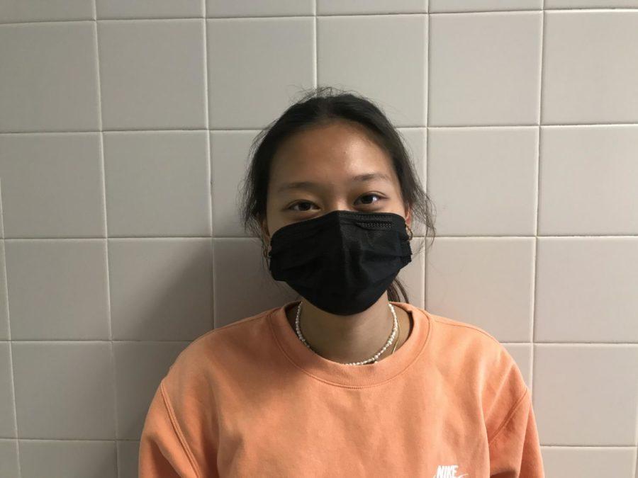 Jocelyn Cheung